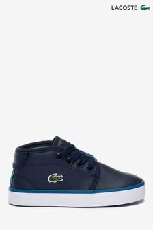 Lacoste® Infant Ampthill Boots