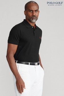 Ralph Lauren Polo Golf Poloshirt