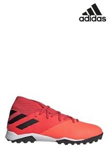 adidas Inflight Nemeziz P3 Turf Football Boots