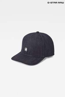G-Star Originals Riv Baseball Cap