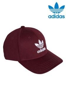 adidas Originals Kids Classic Cap