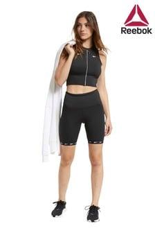 Reebok Studio Cycling Shorts