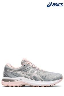 Asics   Trainers \u0026 Running Shoes   Next