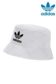adidas Originals Kids Bucket Hat