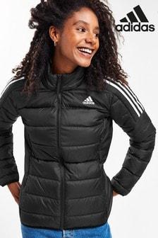 adidas Essential Down Filled Jacket