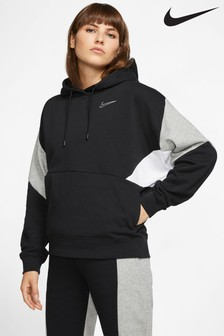 Nike Sportswear French Terry Pullover Hoody