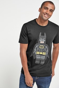 TV And Film Licence T-Shirt