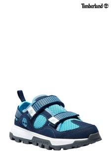 Timberland® Treeline Fisherman Shoes