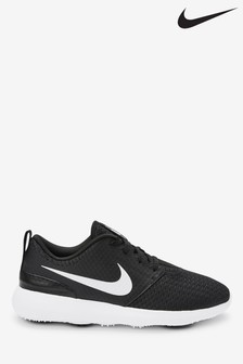 Nike Golf Roshe One Trainers