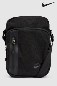 Nike Black Small Items Bag