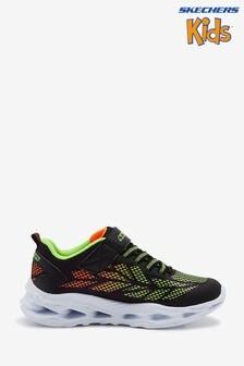 Skechers® Vortex-Flash Shoes