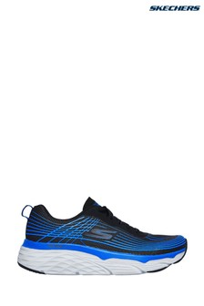 Skechers® Max Cushioning Elite Trainers
