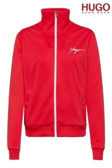HUGO Red Naninia Jacket