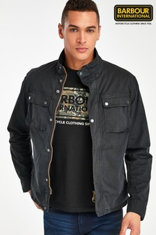 Barbour® International Gresham Jacket
