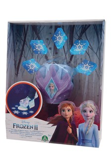 Disney™ Frozen 2 Ice Walker