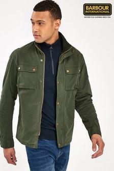 Barbour® International Gresham Jacket