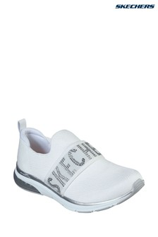 Skechers® Skech-Air Edge Trainers