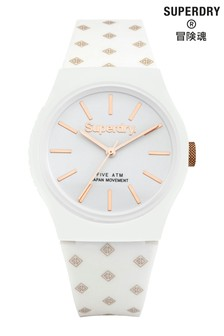 Superdry Urban Micro Watch