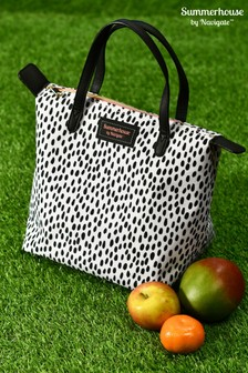 Navigate Tribal Fusion Lunch Tote
