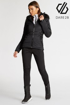 Dare 2b Julien Macdonald Prominency Waterproof & Breathable Ski Pants