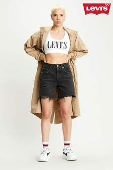 Levi's® 501 Mid Thigh Shorts
