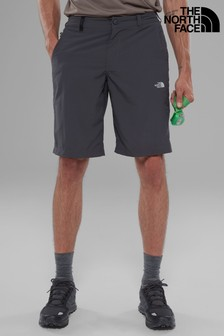 The North Face® Tanken Shorts