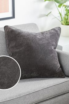 Cushions | Scatter Cushions | Sofa & Large Cushions | Next