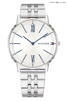 Tommy Hilfiger Cooper Watch