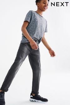Jeans mit fünf Taschen (3-16yrs)