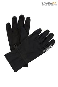 Regatta Softshell Gloves