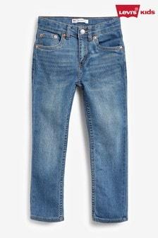 Levi's® Kids 512™ Taper Jeans