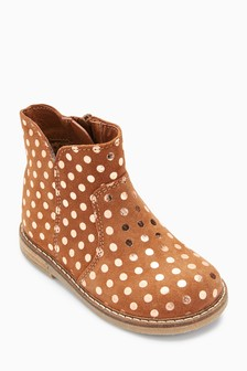 Bottines (Enfant)