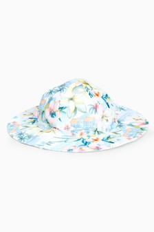 Swim Hat (Younger)