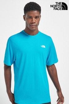 The North Face® Flex T-Shirt
