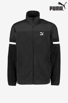 Puma® XTG Winterized Woven Jacket