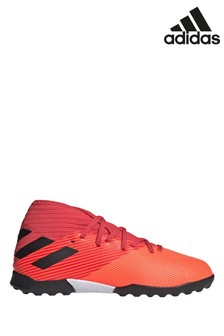 adidas Inflight Nemeziz P3 Turf Junior & Youth Football Boots