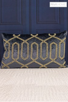 Chrysler Cushion by Riva Home