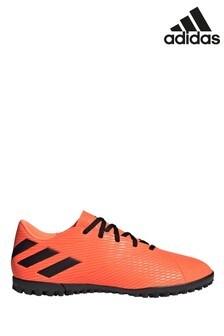 adidas Inflight Nemeziz P4 Turf Football Boots