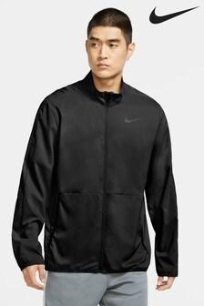 Nike Dri-FIT Woven Jacket