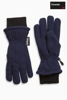 Thinsulate® Fleece Gloves (Older)