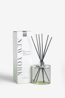 Collection Luxe New York 170ml Diffuser