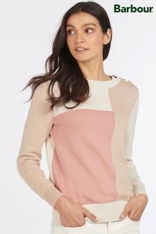 Barbour® Highlands Sweater