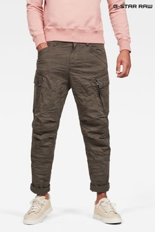 G-Star Roxic Cargo Pants