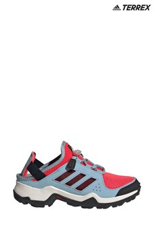 adidas Terrex Hydroterra Junior & Youth Trainers