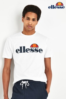 775749a3 Buy Men's tops Tops Tshirts Tshirts Ellesse Ellesse from the Next UK ...