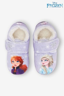 Cupsole Slippers