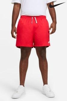 Nike Gewebte Badeshorts