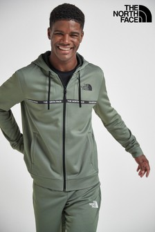 The North Face Mountain Athletics Full Zip Hoody