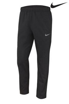 Nike Team Woven Joggers