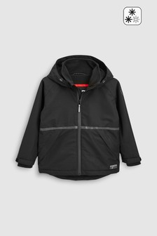 Waterproof Anorak (3-16yrs)